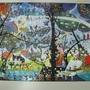 2010.09.03 300P 樂園 (7).JPG