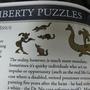 2010.08.17 Liberty Puzzles (7).JPG