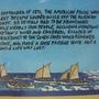 2010.06.29 1000片Sailing Ships &Seafaring (49).JPG