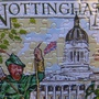 2010.11.03 300 pcs Nottingham, the home of Robin Hood (14).jpg