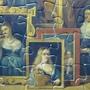 2010.06.30 220片德尼爾公爵的畫廊 (19).JPG