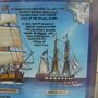 2010.06.29 1000片Sailing Ships &Seafaring (7).JPG
