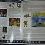 2010.08.17 Liberty Puzzles (5).JPG