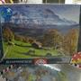 2010.08.29 150片Alpes Berneses, Suiza (1).JPG
