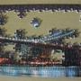 2010.07.11 150片布魯克林橋夜景 (5).JPG