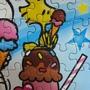 2010.07.28 108片Ice Cream Party (14).JPG