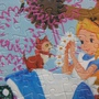 2011.02.22 120x2 pcs Alice in wonderland (6).jpg