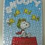 2010.09.23 迷你204片Snoopy (9).JPG