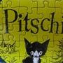 2010.07.27 108片Pitschi (29).JPG