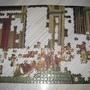 2010.06.27 1000片拿破崙的加冕儀式 (24).JPG