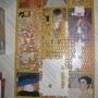 2010.08.16 1000 pcs Klimt-Ladies (3).JPG