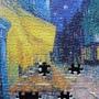 2010.10.24 150 pcs 星空下的咖啡屋 (7).jpg