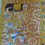 2010.08.16 1000 pcs Klimt-Ladies (11).JPG