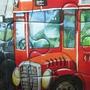 2010.08.03 54片Bus (12).JPG