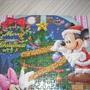 2010.09.06 300P米奇(妮)聖誕紀念版 (13).jpg