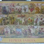 2010.10.08 1000 pcs Flower Fairies 英文字母 (1).jpg