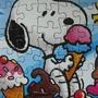 2010.07.28 108片Ice Cream Party (13).JPG