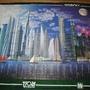 2010.10.09 2000 psc World's Tallest Building (30).jpg