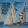 2010.06.29 1000片Sailing Ships &Seafaring (42).JPG