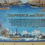 2010.06.29 1000片Sailing Ships &Seafaring (44).JPG