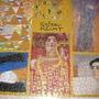2010.08.16 1000 pcs Klimt-Ladies (8).JPG