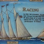 2010.06.29 1000片Sailing Ships &Seafaring (37).JPG