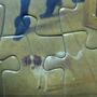 2010.06.30 220片德尼爾公爵的畫廊 (18).JPG