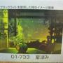 2010.08.31 108片星涼 (4).JPG