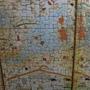 2010.11.09 1000 pcs 1375年加泰羅尼亞地圖 (9).jpg