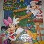 2010.09.06 300P米奇(妮)聖誕紀念版 (10).jpg
