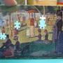 2010.12.07 150 pcs 秀拉-大碗鳥的星期日下午 (5).jpg