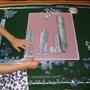 2010.10.09 2000 psc World's Tallest Building (9).jpg