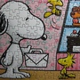 2010.07.28 300片Snoopy Sweet Cake (18).JPG