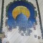 2010.08.05 500片Tah Mahal (13).JPG