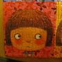 2010.10.02 300片Perfect Kid完美表情 (14).JPG