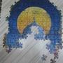 2010.08.05 500片Tah Mahal (11).JPG