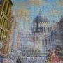 2010.07.22 500 片Ludgate Hill (12).JPG