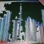 2010.10.09 2000 psc World's Tallest Building (15).jpg