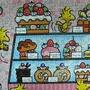 2010.07.28 300片Snoopy Sweet Cake (7).JPG