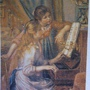 2010.11.16 300 pcs 鋼琴旁邊的年輕少女 (4).jpg