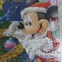 2010.09.06 300P米奇(妮)聖誕紀念版 (17).jpg