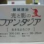 2010.06.25 300片The delight to be alive (3).JPG