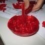 2010.09.14 44片水晶立體拼圖:紅蘋果 (5).JPG