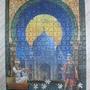 2010.08.05 500片Tah Mahal (16).JPG