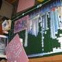 2010.10.09 2000 psc World's Tallest Building (16).jpg