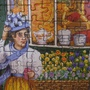 2010.10.06 500 pcs,Window Shopping:31 ALBERO AMOS & SONS LTD (15).jpg