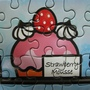 2010.07.28 300片Snoopy Sweet Cake (11).JPG