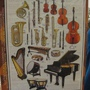 2011.01.01 1000 pcs Instruments of the Orchestra (2).jpg