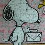 2010.07.28 300片Snoopy Sweet Cake (6).JPG