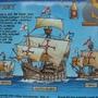 2010.06.29 1000片Sailing Ships &Seafaring (1).JPG